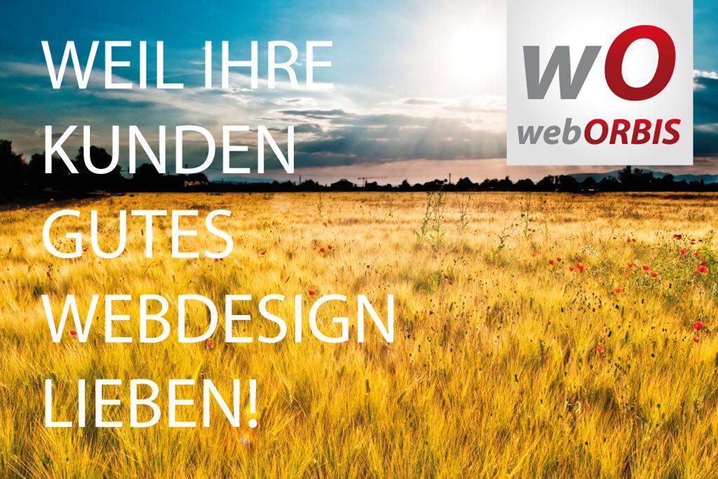 WebORBIS WebDESIGN | Taxi Schwarz