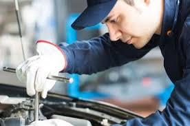 Kfz-Mechaniker Und Fahrzeugaufbereiter (m/w/d) Auf 450,- € Basis